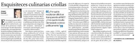 El Comercio 26-III-09